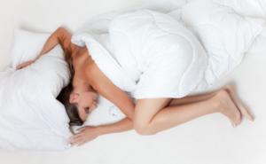 RXB Perfect Sleep, funziona, come si usa, composizione, ingredienti