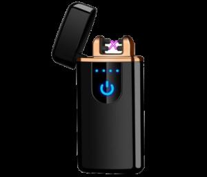 i-Lighter, funziona, opinioni, in farmacia, prezzo, recensioni