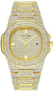 Diamond Watch, prezzo, amazon, dove si compra