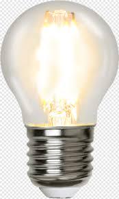 Luminella, controindicazioni