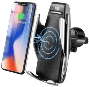 Power Wireless, funziona, prezzo, recensioni, opinioni