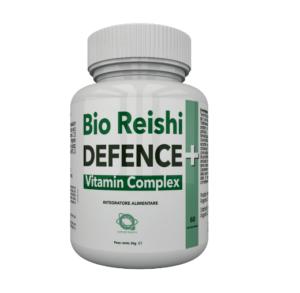 BioReishi Defence+, recensioni, forum, opinioni