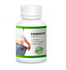 FormVit, prezzo, in farmacia, recensioni, funziona, opinioni