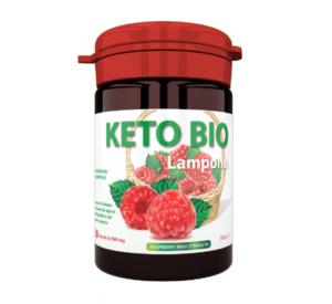 KetoBio Lampone, recensioni,funziona, prezzo, opinioni, in farmacia