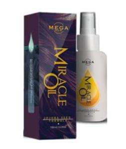 Miracle Oil, funziona, prezzo, in farmacia, recensioni, opinioni