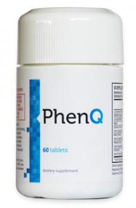 PhenQ, forum, opinioni, recensioni