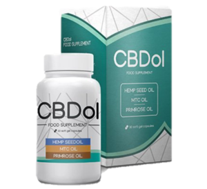 CBDol, funziona, prezzo, recensioni, opinioni, in farmacia