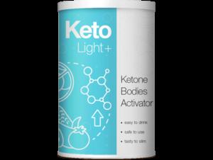 Keto LIght+, forum, recensioni, opinioni