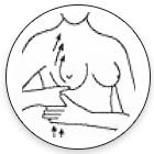 Mammax, composizione, come si usa, ingredienti, funziona