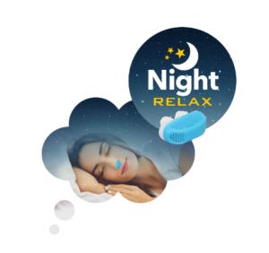 Night Relax, prezzo, farmacia, dove si compra, amazon