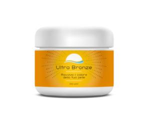 UltraBronze, opinioni, in farmacia, funziona, prezzo, recensioni