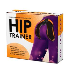 Hip Trainer, opinioni, in farmacia, funziona, prezzo, recensioni