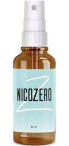 NicoZero, opinioni, forum, recensioni