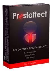 Prostaffect, recensioni, opinioni, in farmacia, funziona, prezzo