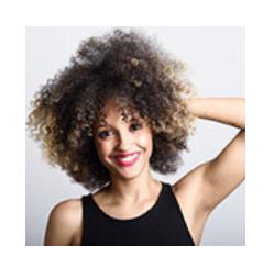 Hairless body Gel, come si usa, ingredienti, composizione, funziona