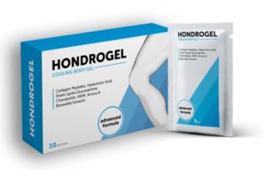 HondroGel, opinioni, forum, recensioni