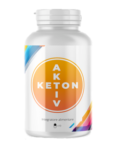 Keton Aktiv, opinioni, recensioni, forum