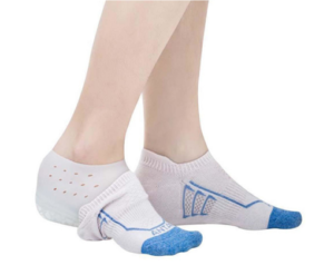 Socks Up, amazon, farmacia, prezzo, dove si compra