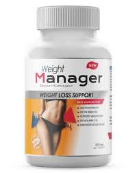 Weight Manager, recensioni, forum, opinioni