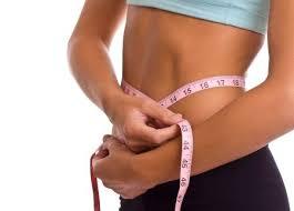 Weight Manager, come si usa, composizione, funziona, ingredienti