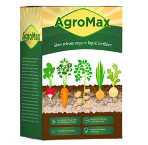 Agromax, recensioni, opinioni, forum