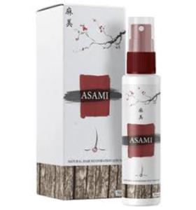 Asami, recensioni, opinioni, forum