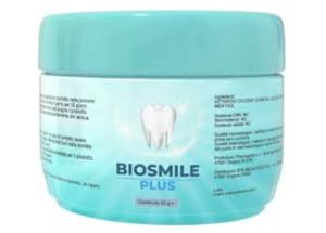BioSmile Plus, forum, opinioni, recensioni