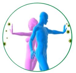 Immuno Defender, come si usa, ingredienti, composizione, funziona