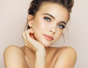 Nolatreve Skin, dove si compra, amazon, prezzo, farmacia