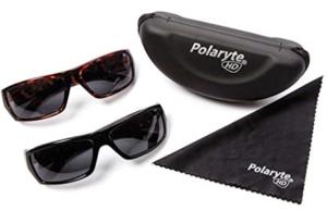 Polaryte, opinioni, recensioni, forum