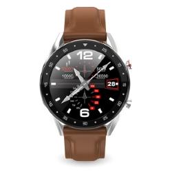 GX Smartwatch, recensioni, opinioni, funziona, prezzo