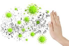 Immune Defence, effetti collaterali, controindicazioni