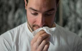 Immune Defence, come si usa, ingredienti, composizione, funziona