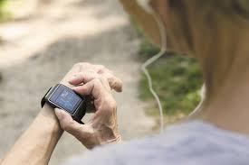 GX Smartwatch, prezzo, amazon, dove si compra