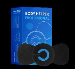 Body Helper, forum, recensioni, opinioni