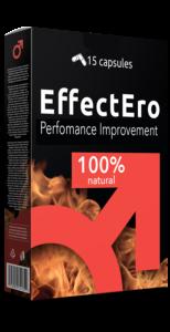 EffectEro, funziona, opinioni, in farmacia, prezzo, recensioni