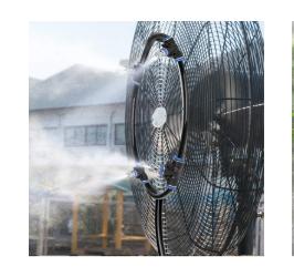 Fresh Air System, prezzo, amazon, farmacia, dove si compra