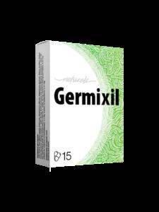 Germixil, funziona, prezzo, in farmacia, recensioni, opinioni