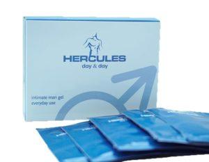Hercules DayDay, recensioni, forum, opinioni