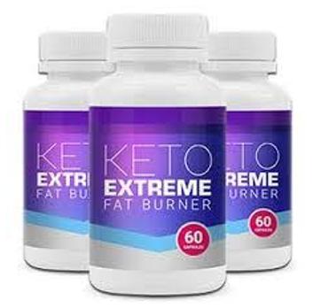 Keto Extreme, forum, opinioni, recensioni