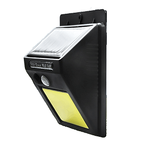 Solar Power Light, opinioni, forum, recensioni