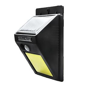 Solar Power Light, recensioni, opinioni, funziona, prezzo, in farmacia