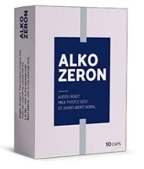 Alkozeron, forum, opinioni, recensioni