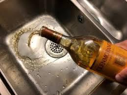 Alkozeron, come si usa, ingredienti, composizione, funziona