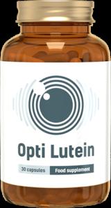 Opti Lutein, recensioni, funziona, prezzo, opinioni, in farmacia