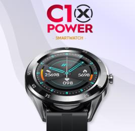 C10xPower, opinioni, funziona, recensioni, in farmacia, prezzo