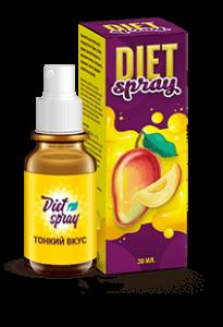 Diet Spray, recensioni, opinioni, in farmacia, funziona, prezzo