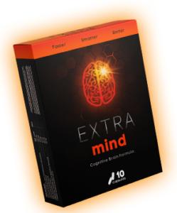 ExtraMind, in farmacia, recensioni, prezzo, funziona, opinioni