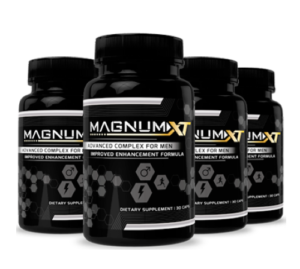 MagnumXT, in farmacia, funziona, prezzo, opinioni, recensioni