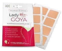 Lady Goya, opinioni, recensioni, forum